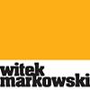 www.witoldmarkowski.pl