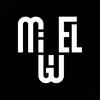 migueldesign.pl