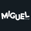 migueldesign.pl