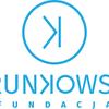 Fundacja Kierunkowskaz
