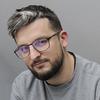 Maciej Faber