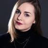 Emilia Frącek
