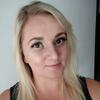 Katarzyna - Copywriter