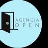 Agencja OPEN