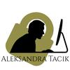 Aleksandra Tacik