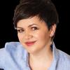 Agnieszka Pilarczyk