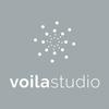 VoilaStudio