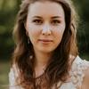 Magda Bobrowska