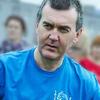 Tomasz Dudarski