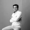Architect Sinan Ağaoğlu