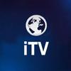 ITV Media Interactive