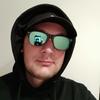 Web Developer UX