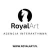 Royalart  Maciej Turowski