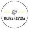Maszynistka.pl