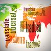 BT Best Translations