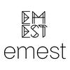 emest