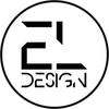 EL DESIGN Ewelina Lekka