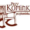 Kamil Świątkowski