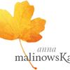 Ania Malinowska