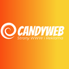 Agencja Candyweb.pl