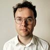 Igore - Angular developer