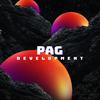 PAG Development