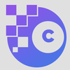 CSS-CREATE