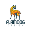 FlamDog