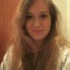 Katarzyna Mańkiewicz