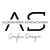 A.Sokołowska