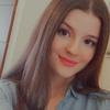 Krysia Jankowska