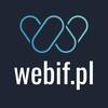 webif.pl
