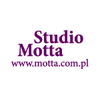 Motta-Studio