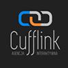 Cufflink Agencja Interaktywna