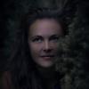 Magdalena Dyrda