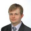 Marcin Gardyjan