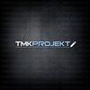 TmkProjekt