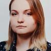 Magdalena Groblicka
