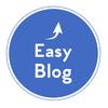 easy-blog