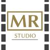 MR Studio