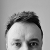 Michał Szwarga Multi Trade