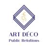 Art Déco PR