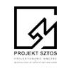 Projekt Sztos