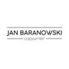 Jan Baranowski