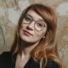 Amanda Walaszek