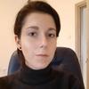 Karolina Cicholska
