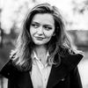 Kamila Grela