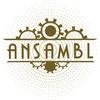 Ansambl™