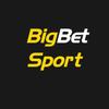 BigBetSport