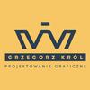Grzegorz Król - Projektowanie